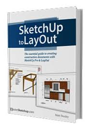 sketchup 8 lessons advanced house building youtube working