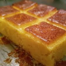bonne cuisine rapide gâteau rapide à la pomme annso cuisine cie