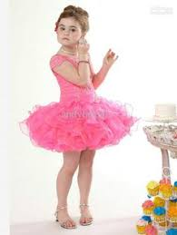 100 kids girls party dress kids party wear dresses for