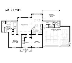 custom house plans for sale the michael shuster custom homes floor plans australia 2690 sq