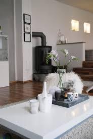 Wohnzimmer Einrichten Nussbaum Funvit Com Wohnzimmer Grau Weiß
