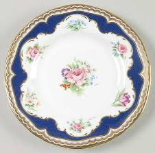 top 10 vintage china patterns the collected room by kathryn greeley