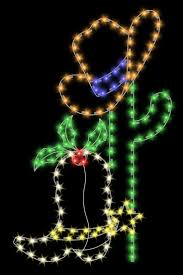 Outdoor Christmas Lights Decorations by Best 25 Christmas Lights Display Ideas On Pinterest Christmas