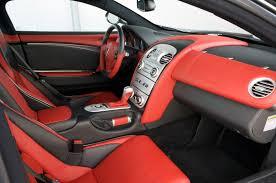 automobile interior design artistic color decor best with