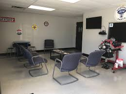 Auto Interior Repair Near Me Truck Repair Spartansburg Sc Truck Repair Shop Near Me M U0026 S