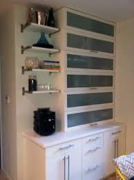 Kitchen Door Cabinet by 15 New Kitchen Roller Door Cabinet 1000 Modern And Best Home
