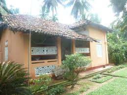 house from ex machina property for sale in sri lanka lands houses villas hotels
