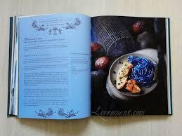 beau livre de cuisine livrement beaupommier aurélia la cuisine des sorciers