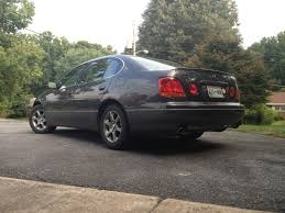 lexus ls 460 for sale in south africa welcome to club lexus 2gs owner roll call u0026 member introduction