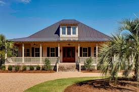wrap around porch floor plans house plans with wrap around porch and open floor plan houses