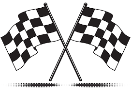 Printable Flag Printable Checkered Flag Clipart Clipartbarn