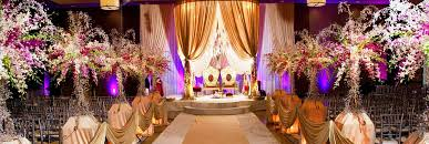 Best Wedding Planner Avail The Service Of The Best Wedding Planner In Jaipur U2013 Wedding