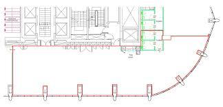 Nia Floor Plan City Point U2013 Ingleby Trice
