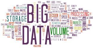 bid data big data les donn礬es num礬riques peuvent elles r礬volutionner l
