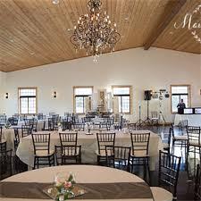 wedding venues in kansas city wedding venues in kansas city wedding guide