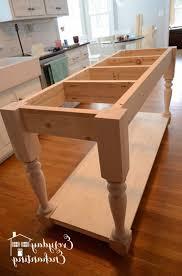 kitchen island tops pre made cabinet doors lowes lowes kitchen island tops lowes stock