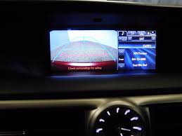 lexus gs check vsc light 2013 used lexus gs 350 4dr sedan awd at north coast auto mall