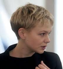 Frisuren Zum Selber Machen Dicke Haare by Frisuren Für Mittellanges Dickes Haar Selber Machen Hey Tips