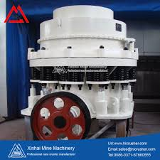 list manufacturers of symons cone crusher manual buy symons cone