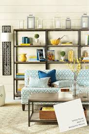Living Room Furniture Designs Catalogue 94 Best The Right White Images On Pinterest Ballard Designs