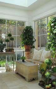 idee amenagement jardin devant maison 25 idées bon marché d u0027aménagement de jardin d u0027hiver