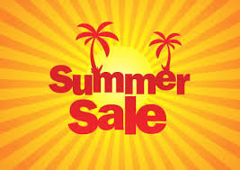 summer sale philadelphia personal trainers phila nutritionist