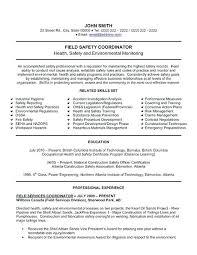 hr resume examples u2013 inssite