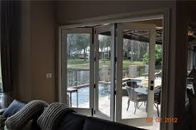 exterior door with blinds between glass energy star patio doors gallery glass door interior doors