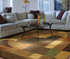 living room ideas cheap rugs for living room 15 pictures of the