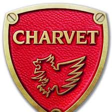 charvet cuisine charvet premier charvetpremier
