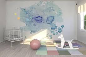 deco murale chambre garcon decoration murale chambre liquidstore co