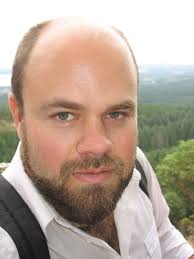 hair styles for 35 year olds men hiking bald gerry thomasen flickr