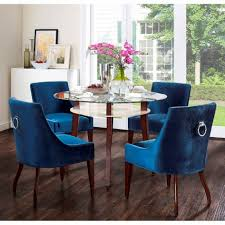 cloth dining room chairs dinning tufted dining chair fabric dining chairs cloth dining