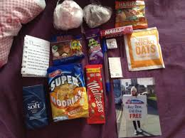 uni kit is this a good uni survival kit for my best friend the