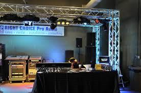 conference room audio visual i lighting i design u0026 installation