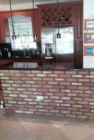 reclaimed historic chicago brick veneer in miami