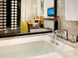 chambre bebe luxe hotel de luxe rabat sofitel rabat jardin des roses