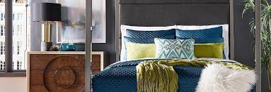 bedroom furniture for less overstock com