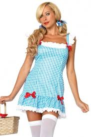dorothy costume 1 pc dorothy costume amiclubwear costume online store