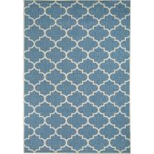 Blue Outdoor Rugs Blue Outdoor Rugs Mats Dfohome