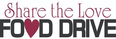 best food drive clip 11564 clipartion