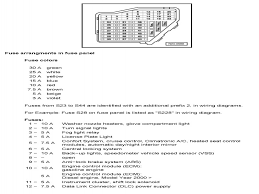 115793s 1977 evinrude wiring diagram 115793s wiring diagrams