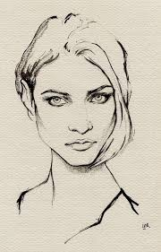 692 best sketcbook images on pinterest drawings draw and