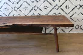 Apothecary Coffee Table by Live Edge Coffee Table U2013 Shoppe By Amber Interiors