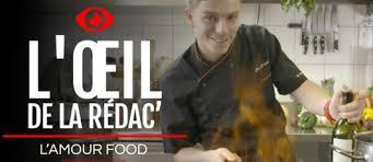 emission tele cuisine faut il regarder l amour food l émission de dating en cuisine de c8