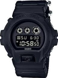 Jam Tangan Casio Remaja jam tangan untuk remaja sporty casio casiowatch casiooriginal