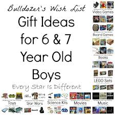 43 best gift ideas images on gift ideas