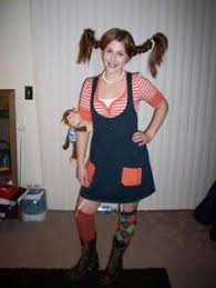 pippi longstocking costume diy pippi longstocking costume and hair costumes