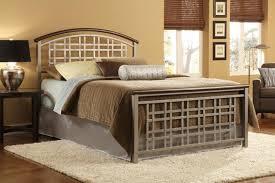 bedroom elegant silver metal headboard contemporary headboards