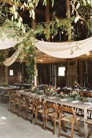 Marin Art And Garden Center Wedding Whimsical Ruffled
